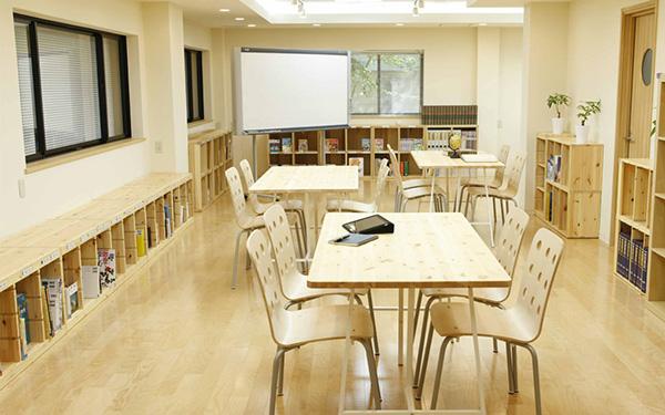 Majiro studio