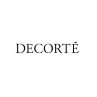 DECORTE